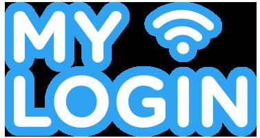 MyLogin
